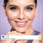 Каталог косметики Oriflame - №10 - 2020, страница 5