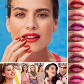 Каталог косметики Oriflame - №10 - 2020, страница 7