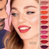 Каталог косметики Oriflame - №10 - 2020, страница 9