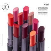 Каталог косметики Oriflame -  №2 - 2021, страница 7