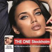 Каталог косметики Oriflame - №4 - 2020, страница 5