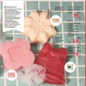 Каталог косметики Oriflame - №5 - 2020, страница 157