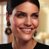 Каталог косметики Орифлейм №7 2019, страница 48