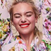 Каталог косметики Каталог - №9 - 2019 - Oriflame, страница 4